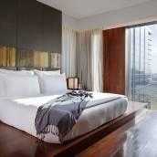 曼谷漢薩爾酒店