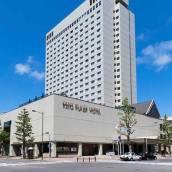 札幌京王廣場飯店