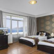 芽莊布蘭迪海景酒店