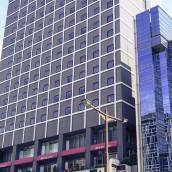 札幌美居酒店