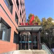 北京中煤賓館