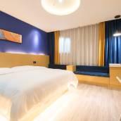 西安悅享酒店