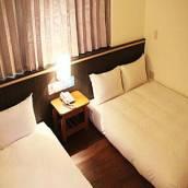 澎湖豐谷大飯店