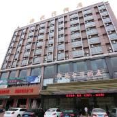 海豐海悅灣酒店
