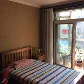 青島東園公寓