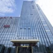 蘇州太陽廣場酒店