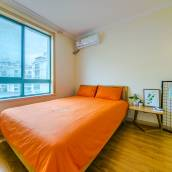 青島yuting公寓