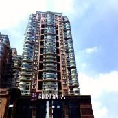 和頤酒店(上海豫園外灘店)