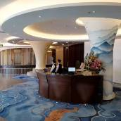 錦州麒巍酒店