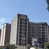青島英桃旅館