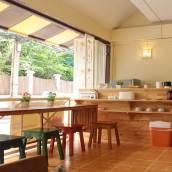 考山伊姆加青年旅館