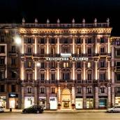 克里斯托佛羅克倫伯世界酒店