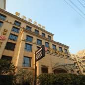 上海聖愛華髮681商務會所