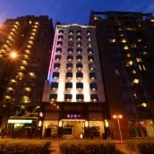 台北麗都唯客樂飯店