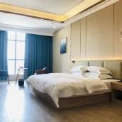 豐城貝塔精品酒店
