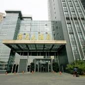 上海浦東大酒店