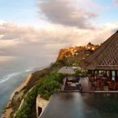 巴厘島寶格麗公館