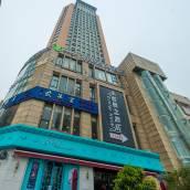 上海朵藍概念酒店