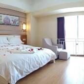 昆明五華凱斯特酒店