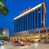 香雪海飯店(盤門景區店)
