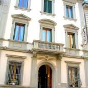 博尼法喬酒店
