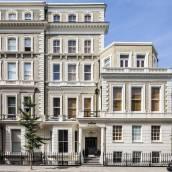 倫敦納德勒肯辛頓酒店