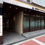 納巴米納米水晶酒店