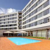 悉尼雷吉斯班克斯酒店