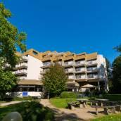 巴登巴登萊昂納多皇家酒店