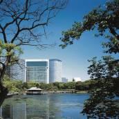 東京康萊德酒店