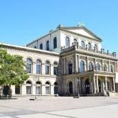 羅庫梅爾霍夫酒店
