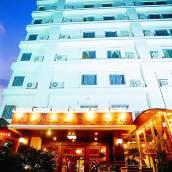 霍華德廣場精品酒店