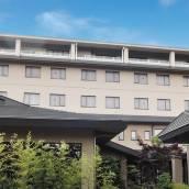 四季彩酒店 千代田館