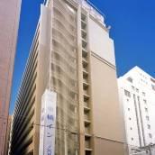 神戶三之宮 2 號東橫 INN