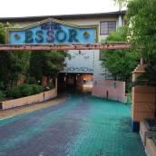 艾索爾-酒店 - 僅供成人入住