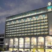 曼谷中央車站普瑞姆酒店