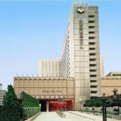 名古屋東急大酒店