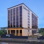 孟買安德瑞 MIDC 麗笙酒店
