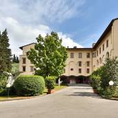 加布里埃爾迪安努茲歐酒店