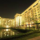 曼谷格羅酒店