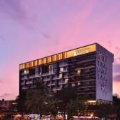 清邁譚易思廷酒店