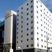 札幌獅子宮酒店
