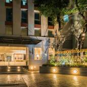 曼谷常青坊酒店