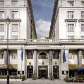 倫敦公園路喜來登大酒店