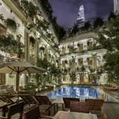 西貢大酒店