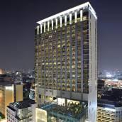 曼谷艾美酒店