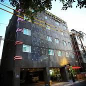 慶州迷你奧泰爾旅館