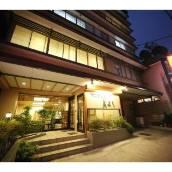 料理旅館 名古屋花亭美耀西