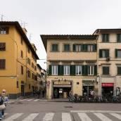 馬賽阿爾貝羅 2 號 - 意大利之鑰酒店