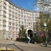 城市經濟旅館